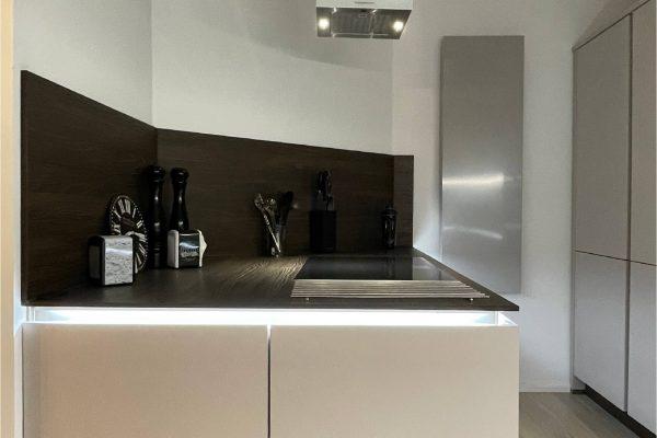 Küche2021_2