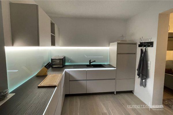 Küche2021_5