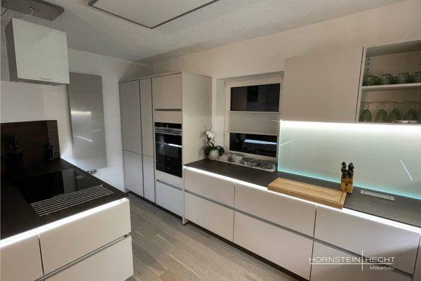 Küche2021_6