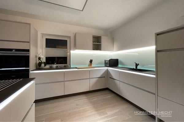 Küche2021_7
